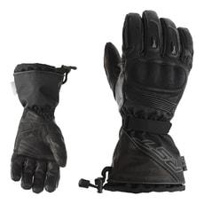Nepromokavé rukavice RST Paragon WP CE   2264 - černá 92747d16c0