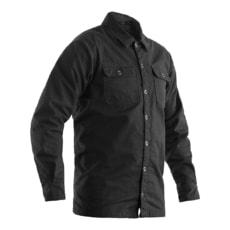 Aramidová košile RST HEAVY DUTY CE   2214 - černá 22b8a8f846