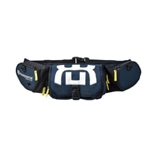 Ledvinka Husqvarna Comp Belt Bag