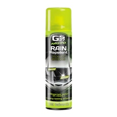 GS27 Rain Repellent 250ml