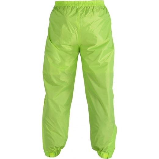 820a6e08f76 Nepromokavé kalhoty na motorku OXFORD RM210 - OXFORD - Kalhoty ...