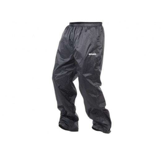 6177a88b7bd Nepromokavé kalhoty na motorku SHAD - SHAD - Kalhoty - Nepromok ...