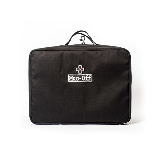 TAŠKA MUC-OFF VALET BAG