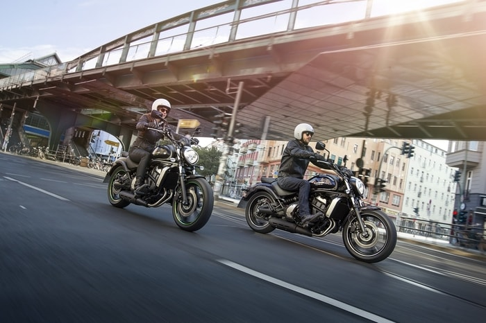 Jak vybrat motorku  - K2Moto.cz 6ef1798c07